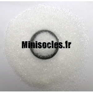 Neige Brillante Minisocles (60g)