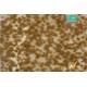 Touffes d'herbe BICOLORE courte fin d'automne MINISOCLES