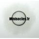 Neige Fine Minisocles