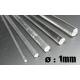 Tige pour stalactites1mm : photo issue du site Pk-Pro, avec l'accord de son auteur