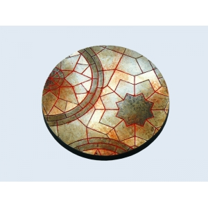 Mosaïque 60 mm (x1)