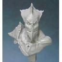 Buste de Nereus
