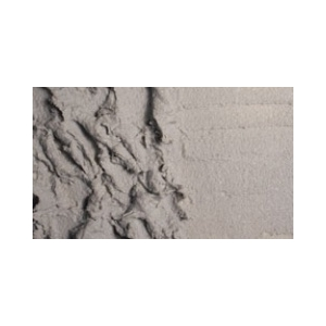 Roche grise (200mL)