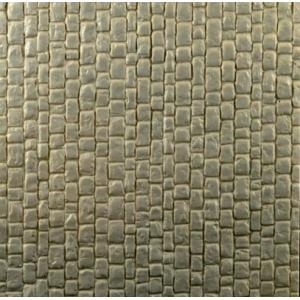Plaque texturée : Mur de briques 1:72 N°2