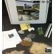 Kit diorama Industriel