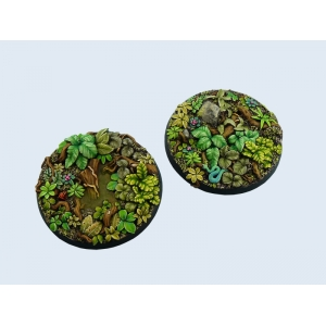 Jungle 60 mm (x1)