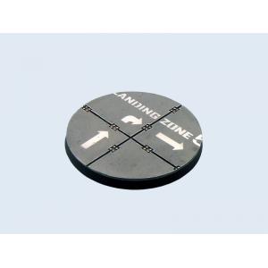 Entrepôt 60 mm (x1)