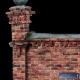 Moule à Briques 1:56
