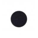Socles ronds 32 mm pleins (x10)