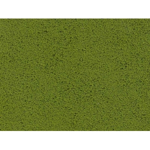 Flocage Mousse FIN Vert Moyen 2