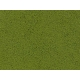 Flocage Mousse Fin Vert Moyen