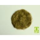 Herbe statique HAUTE fin d'automne (4.5mm)