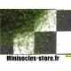 Flocage Mousse SUPER FIN Vert Clair