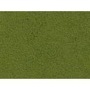 Flocage Mousse FIN Vert Moyen 1