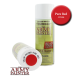 Sous-couche Army Painter : Pure Red