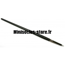 Pinceau Gomme 5 Taper Point