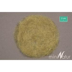 Herbe statique TRES HAUTE fin d'Automne (12mm)