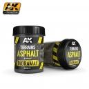 Asphalte (250mL)