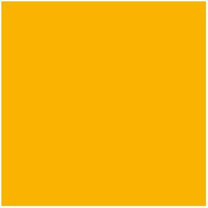 Jaune Or, Gold Yellow (17mL)