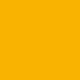 Gold Yellow (17mL)