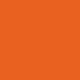 Orange Fire (17mL)
