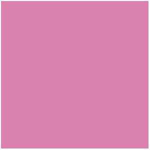 Squid Pink, Rose Pieuvre (17mL)