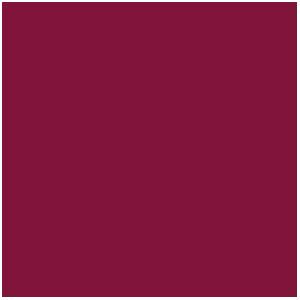 Pourpre Violacé, Warlord Purple (17mL)