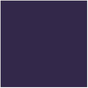 Mauve Funeste, Hexed Lichen (17mL)