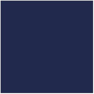 Royal Purple (17mL)