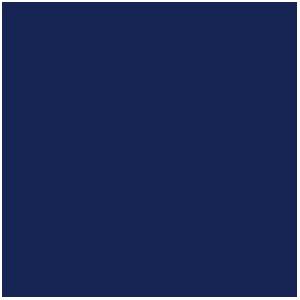 Dark Blue, Bleu répugnant (17mL)