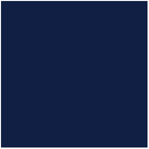 Imperial Blue, Bleu profond (17mL)