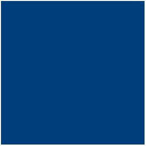 Magic Blue, Bleu Magique (17mL)