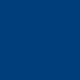 Magic Blue (17mL)