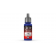 Ultramarine Blue (17mL)