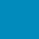 Electric Blue (17mL)