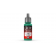 Foul Green (17mL)