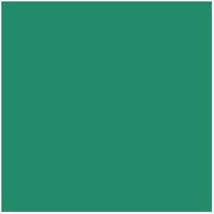 Foul Green, Vert immonde (17mL)