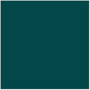 Scurvy Green, Vert carapace (17mL)