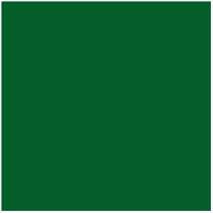 Sick Green, Vert Infâme (17mL)
