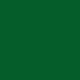 Sick Green (17mL)