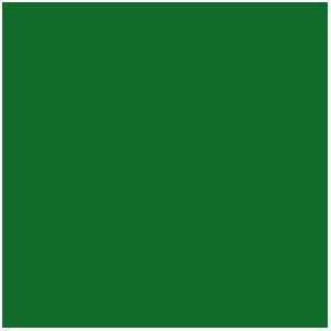 Goblin Green, Vert Gobelin (17mL)