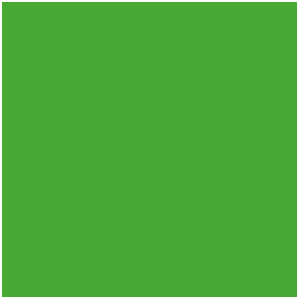 Vert Scorpion, Escorpena Green (17mL)