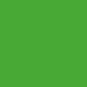 Escorpena (Scorpion) Green (17mL)