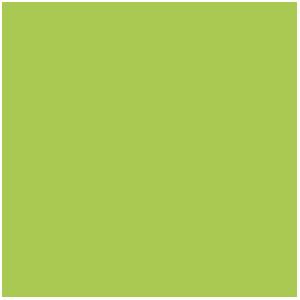 Livery Green, Vert Visqueux (17mL)