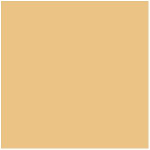 Ossement, Bonewhite (17mL)
