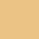 Bonewhite (17mL)