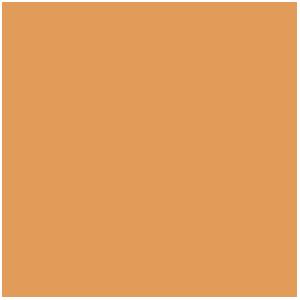Chair Hâlée, Bronzed Fleshtone (17mL)