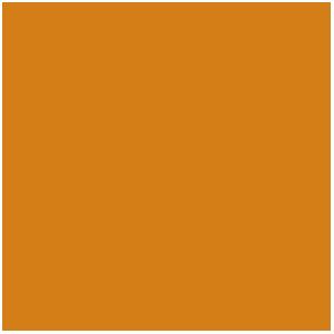 Scrofulous Brown, Brun Pustule (17mL)