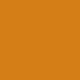 Scrofulous Brown (17mL)