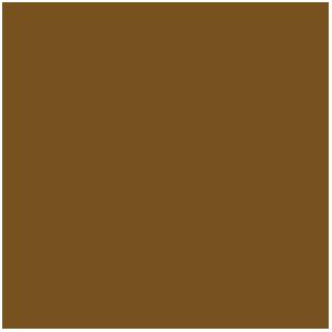 Leather Brown, Cuir Cobra (17mL)